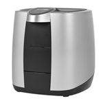 FW-SMART Countertop Water Cooler With Filters